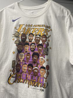 Lakers for Sale in Carson,  CA