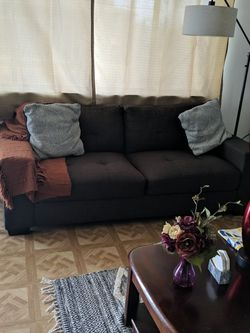 Couch for Sale in Huntington Beach,  CA