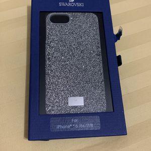 Swarovski iPhone Case for Sale in Brooklyn, NY