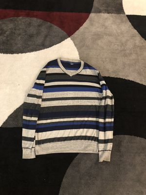 Sweater for Sale in Rockville, MD