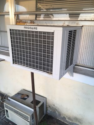 Window AC for Sale in Orlando, FL