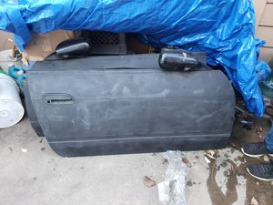 240sx doors electric for Sale in Sacramento, CA
