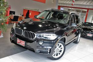 2015 BMW X5 for Sale in Springfield Township, NJ