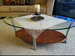 Coffee tables for Sale in Aurora, CO