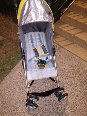 Stroller summer excellent condition for Sale in Alexandria, VA