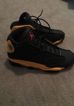 Jordan 13s for Sale in San Francisco, CA