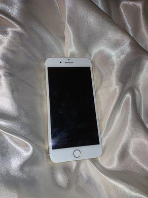 iPhone 7plus for Sale in La Habra Heights, CA
