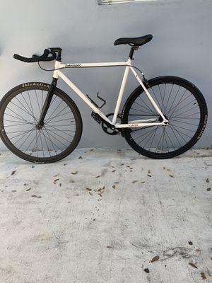 Retrospect SS bike for Sale in Palm City, FL