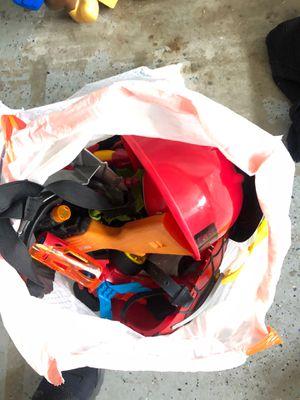 Bag of kids toys for Sale in Bonita, CA