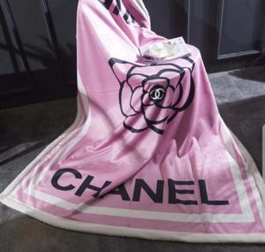 Pink cozy blanket for Sale in Cicero, IL