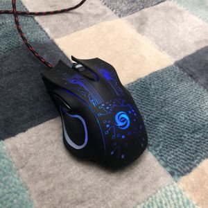 Used gaming Mouse for Sale in Bakersfield, CA