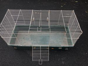 Multipurpose cage for Sale in Cambridge, MA
