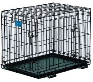 NEVER OPENED Dog Crate for Sale in Daly City, CA