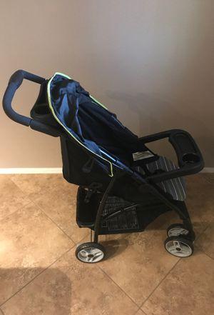 Graco stroller for Sale in Queen Creek, AZ
