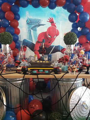 Party decoration for Sale in New York, NY