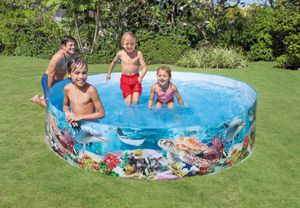Pool 8ft for Sale in Bloomington, CA