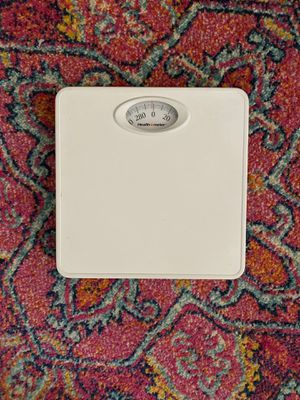 Bathroom Scale; Health o Meter for Sale in Mesquite, TX