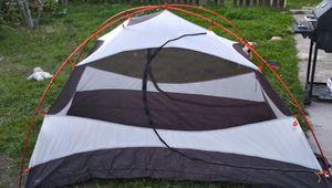 Camping Tent for Sale in Santa Clara, CA