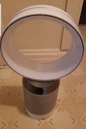 Dyson Fan for Sale in Pittsburgh, PA