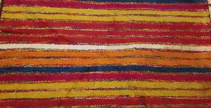 """27x48"""" rug for Sale in Piedmont, SC"""