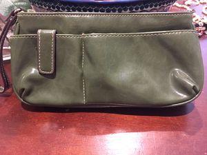 Purse/clutch for Sale in Oak Lawn, IL
