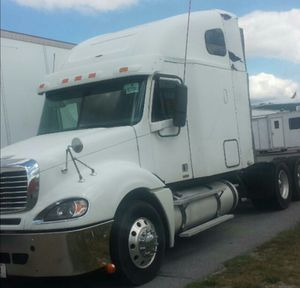 SEMI TRUCK DRIVER WANTED for Sale in Camp Hill, PA