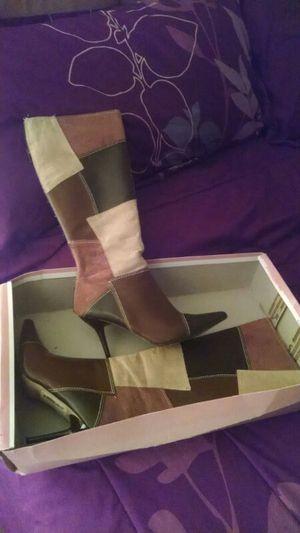 Boots! for Sale in Ferron, UT