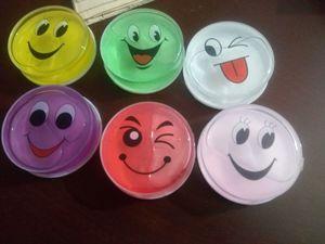 79 Face slime for Sale in Fresno, CA