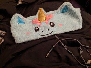 Headphone headband for Sale in Berea, KY