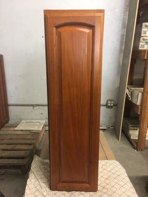Wall Cabinets $30 for Sale in Bassett, CA
