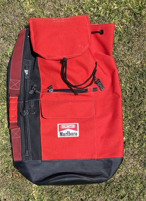 Marlboro Duffle Bag for Sale in Industry, CA