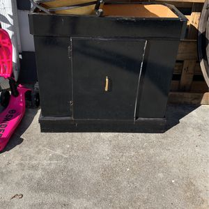 Stand for Sale in Conyers, GA