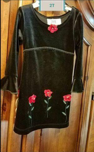 Dress - 2t for Sale in Chandler, AZ