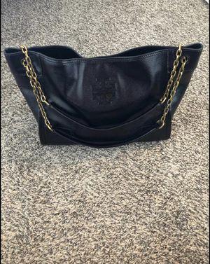 Tory Burch Handbag for Sale in Spokane Valley, WA