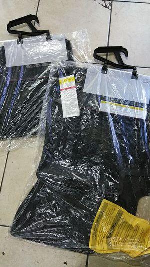 Audi A7 rubber mat set (genuine parts) for Sale in Coral Gables, FL