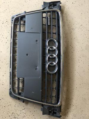 Audi B8 Grill for Sale in Leesburg, VA