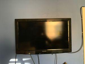 Panasonic TV for Sale in Philadelphia, PA
