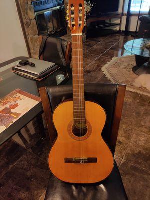 Winston Acoustic Guitar for Sale in Marietta, GA
