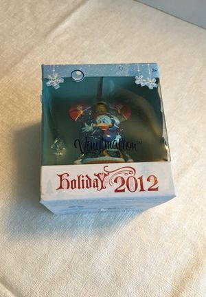 Vinylmation 2012 for Sale in West Covina, CA
