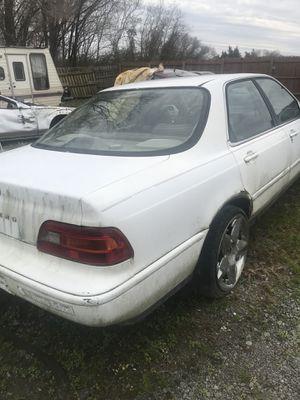 Acura legend parts for Sale in Bealeton, VA
