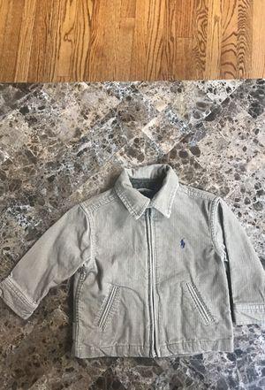 18m Jacket for boys for Sale in Manassas, VA