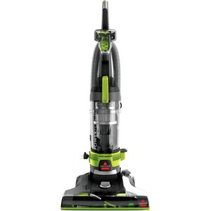 BRAND NEW - Bussell Bagless Vacuum for Sale in Framingham, MA