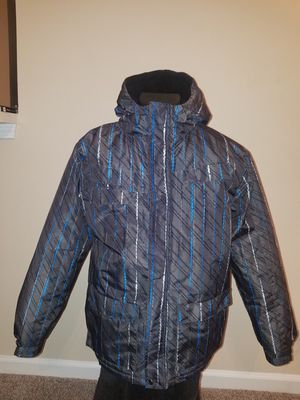 Pacific Trail Outdoor Wear for Sale for sale  Lilburn, GA