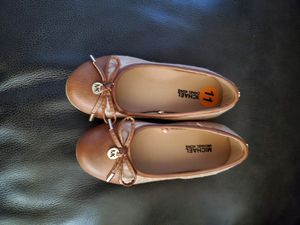 Michael kors shoes for Sale in Bell Gardens, CA