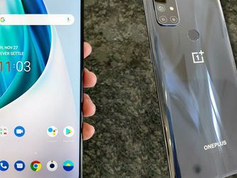 Oneplus 10 5g Phone for Sale in Middletown,  CT
