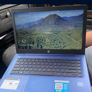 laptop for Sale in Montebello, CA
