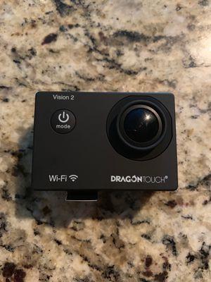 GoPro cam for Sale in Atlanta, GA
