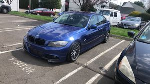 2011 BMW 3 Series for Sale in New Haven, CT