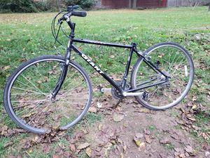 Giant bike no tiene neumatico for Sale in UNIVERSITY PA, MD