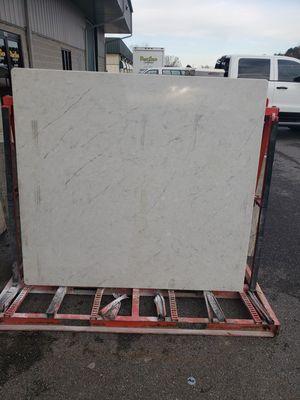 Granite for Sale in Virginia Beach, VA
